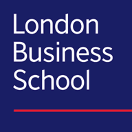 LBS Research Online